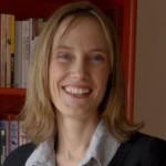 Corinne Lamoral