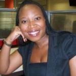Lihle Mtshali