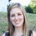Erin Ismay