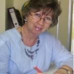 Carol Cuthbert