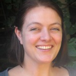 Nicole Sartini