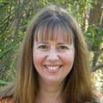 Melanie Bosman