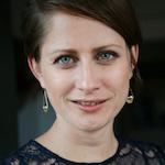 Laura Cooke