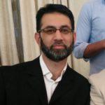 Khalid Vawda