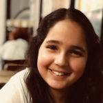 Ammarah Patel