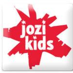 Jozikids Directory