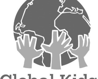 How do I teach my kids about Human Rights?