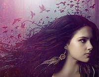 Book review: Fated (Book 1 of The Soul Seekers) by Alyson Noel