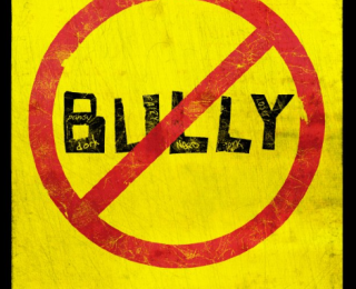 Review of BULLY: A documentary on peer-to-peer bullying in schools across America