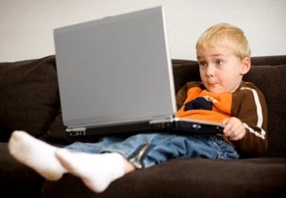 Protecting kids on the internet pt 2 – social media slang & tips for kids