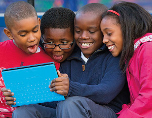 Protecting kids on the internet pt 1 – guidelines for parents