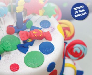 Book Review: Party Time by Lizelle de Kock