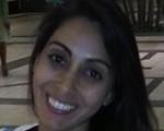 Sumaya Omar