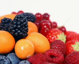 Top brain food for your children