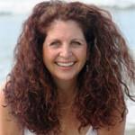 Carol Ann Dixon