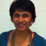 Jayshree Sita