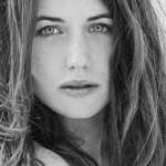 Robyn Hobson