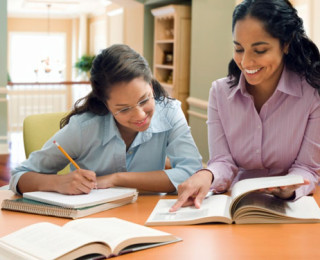 Why homeschooling works for some