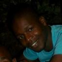 Bheki Khoza-Mabona