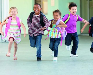 Back to school: 5 smart ways to save