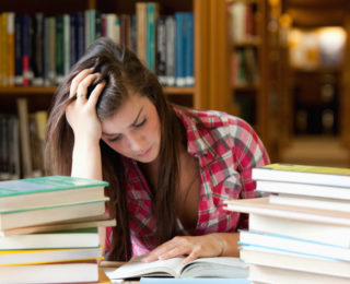 Study Tips for the New Age Student