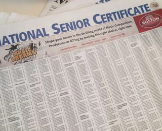 There's too much hype around Matric results