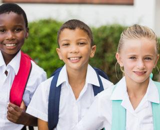 7 smart ways to start the school year